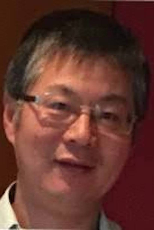 Wei_Tian_Lonza_BioTEch_Pharma_Summit_Profile_2