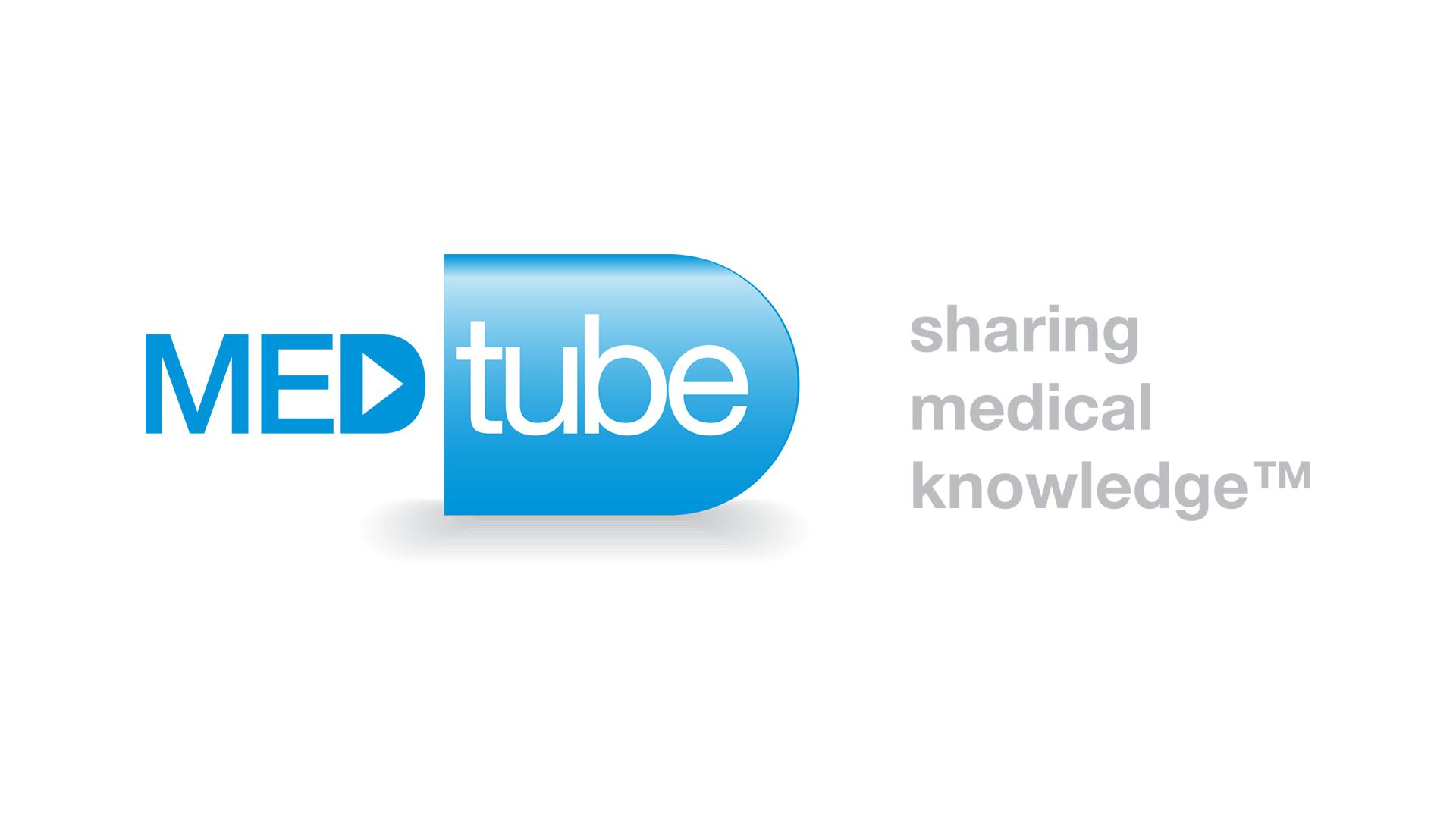 medtube-logo-HD_BioTech_Pharma_Summit