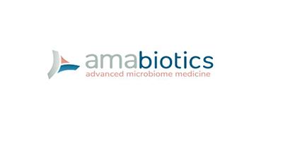 Amabiotics logo