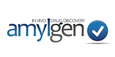 Amylgen logo