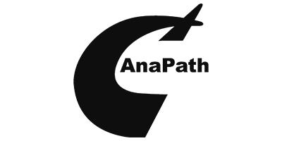 AnaPath logo