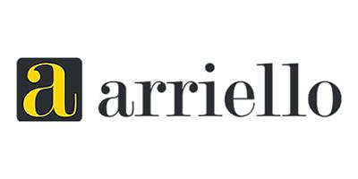 Arriello logo