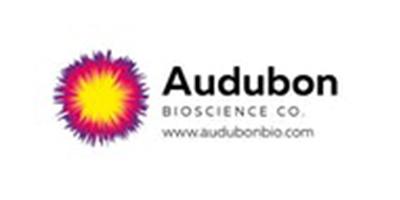 Audubon Bioscience