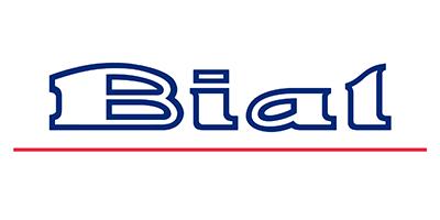 Bial Logo
