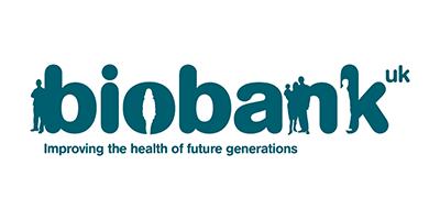 BioBank AS Logo