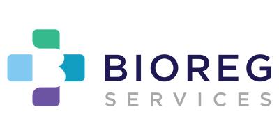 Bioreg Consultancy Logo