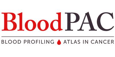BloodPAC-Full