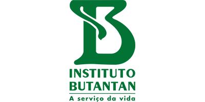 Butantan Institute Logo