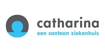 Catharina Hospital Eindhoven Logo