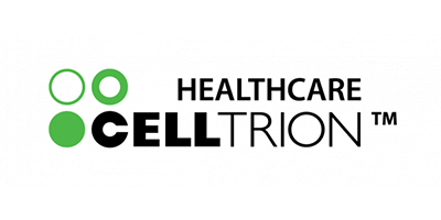 Celltrion Healthcare Logo