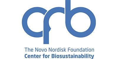 DTU Biosustain Logo