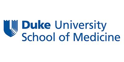 Duke University Medical Center Logo