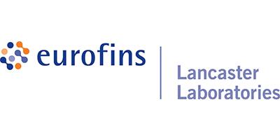 Eurofins Lancaster Laboratories Logo