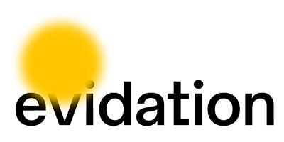 Evidation Health Logo