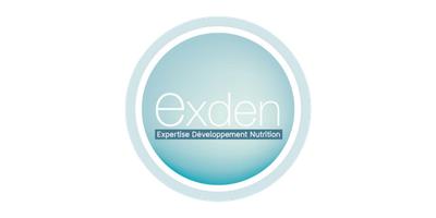 Exden