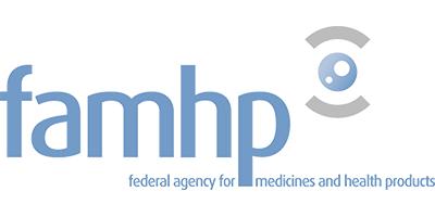 FAMHP Logo