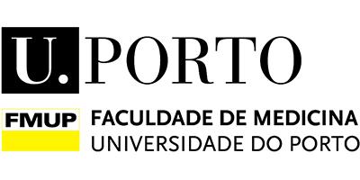 FMUP Logo