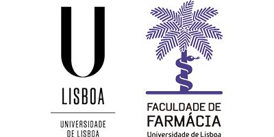 Faculty of Pharmacy – University of Lisbon Logo