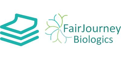FairJourney Biologics Logo