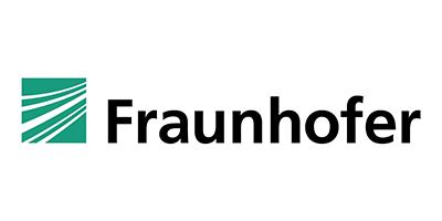 Fraunhofer-Institut Logo
