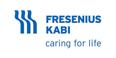 Fresenius-Kabi SwissBioSim Logo