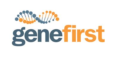 GeneFirst Logo
