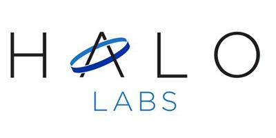 Halo Labs Logo