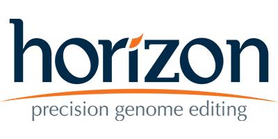 Horizon_Discovery_Company_Logo