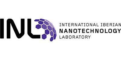 INL – International Iberian Nanotechnology Laboratory Logo