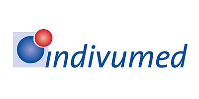 Indivumed GmbH Logo