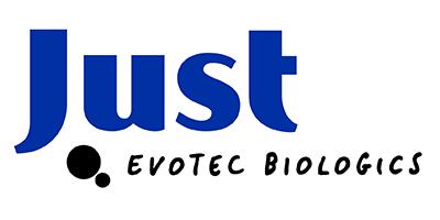 Just Biotherapeutics Logo