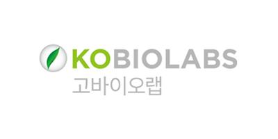 Kobiolabs Logo