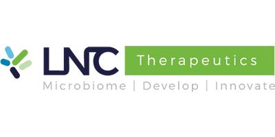 LNC Therapeutics Logo