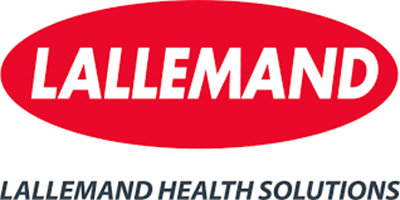 Lallemand Health Solution Logo