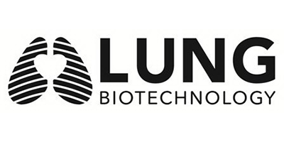 Lung Biotechnology Logo