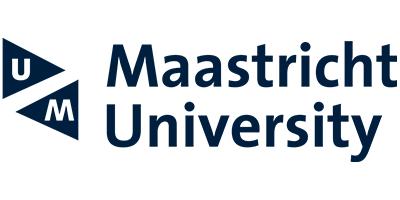 Maastricht University Logo