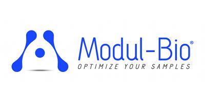 Modul-Bio Logo
