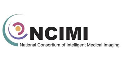 NCIMI Logo