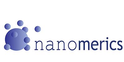 Nanomerics Logo