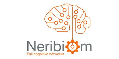 NeribiOm Logo