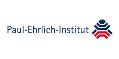 Paul-Ehrlich-Institut (PEI) Logo