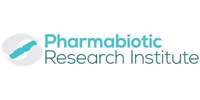 Pharmabiotic Research Institute Logo