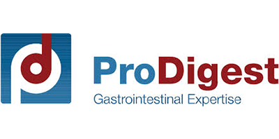 ProDigest Logo