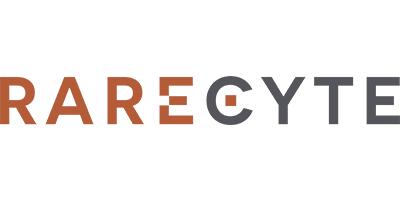RareCyte Logo