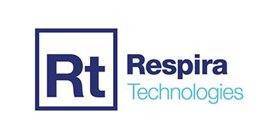 Respira Technologies Logo