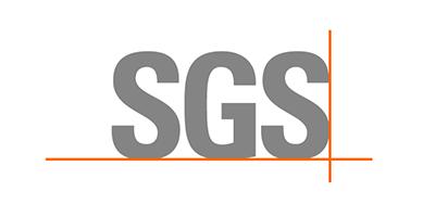 SGS Life Sciences