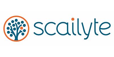 Scailyte AG Logo