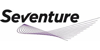 Seventure Partners Logo
