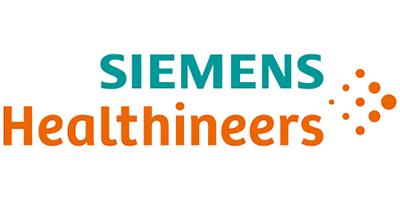 Siemens Healthcare Logo
