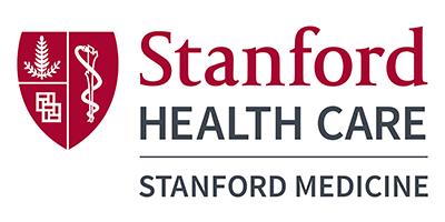 Stanford University Medical Center Logo